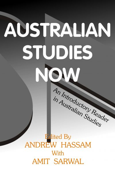 Australian Studie Now
