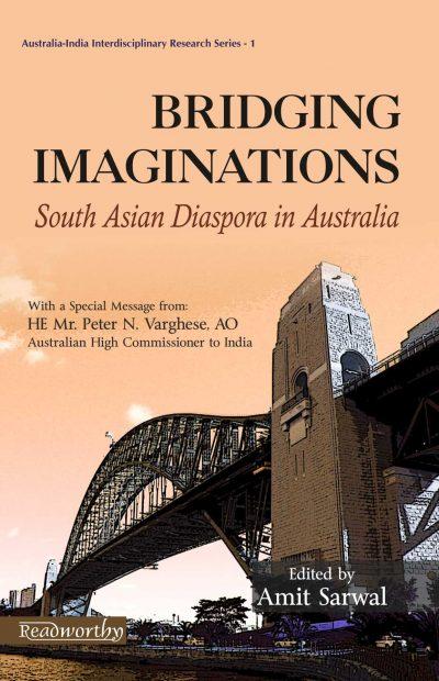 Bridging Imagination Front