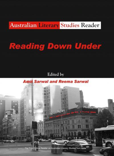 Reading Down Under