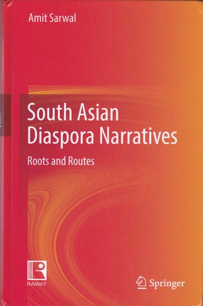 South Asian Diaspora Narratives_Int ed (1)