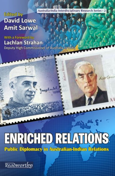 enriched relations front cover